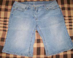 Женские джинсовые шорты Vila, 33 размер