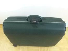 SAMSONITE - walizka - solidna duza