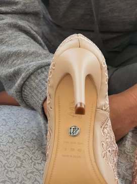 Top of the range shoes from sandton