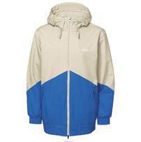 сноубордическая лыжная куртка Nike 6.0 Kampai XL Jacket snowboard ski