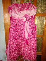 одяг жіночий дешево!сукня, блузка, спортивні штани, футболка