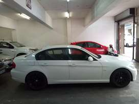 BMW 3series 320D for sale