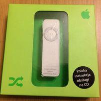 iPod shuffle 1 gen 512 Mb oryginalne opakowanie