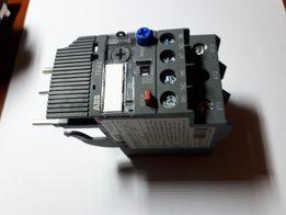Тепловое реле ABB TF42-10
