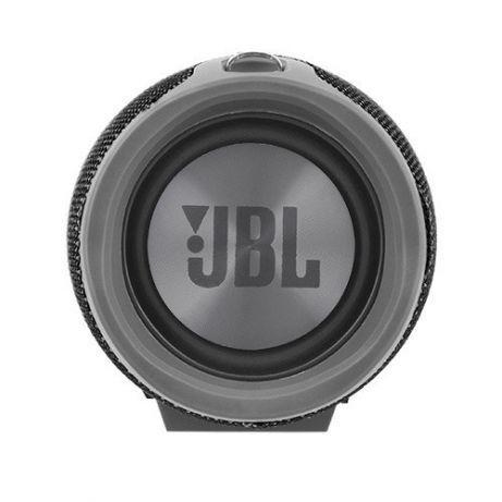Колонка JBL Extreme Mini портативная колонка 1200руб Донецк - изображение 4