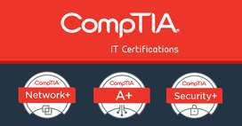 IT CERTIFICATION VIDEOS FOR SELL(CISCO,COMPTIA E.T.C)