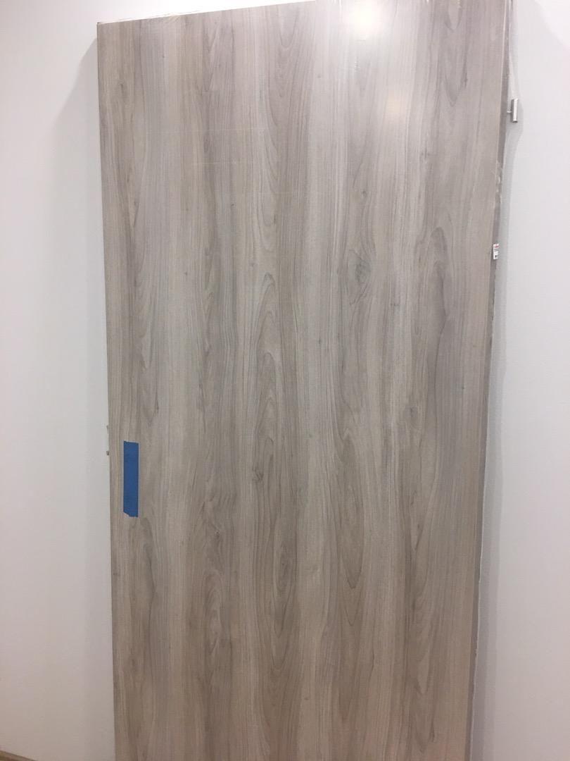 Vrata nova akacija 0