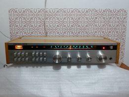 Amplituner Dantax 3000 CR-5082