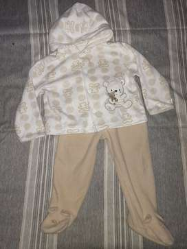 Boys clothes 6 -12 months