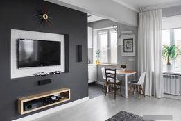 Продам новую современную однокомнатную квартиру
