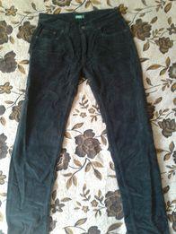 Продам мужские джинсы BENETTON супер качество.