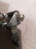 Przerzutka przednia Shimano Falcon