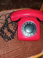 телефон новый не рабочий на з\ч или игрушка детям
