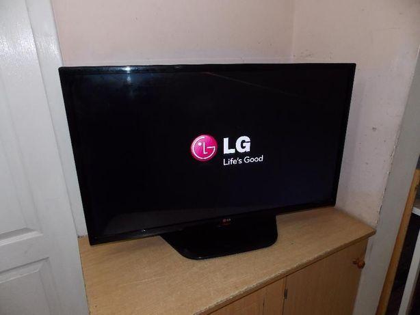 Ремонт подсветки LED-телевизоров LG,Philips,Bravis,Konka,Samsung и др. Одесса - изображение 2