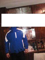 Продам фирменную лыжную куртку Wed'ze