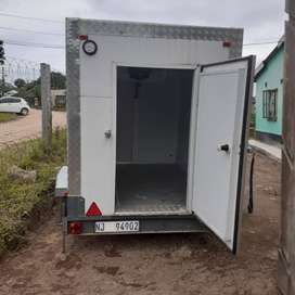 Coldroom for sale