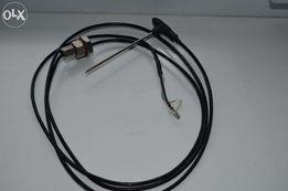 Термокерн ( щуп )40.00.60'8P SCC линия, CM 61-102 RATIONAL