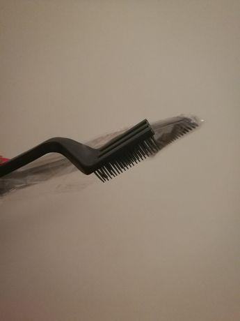Do rozjaśniania włosów paleta paletka omnre sombre pasemka akcesoria Elbląg - image 2
