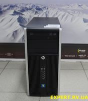 Компьютер HP Compaq 6200 PRO MT/ i3-2120 3.3 GHz/4GB/500 Gb