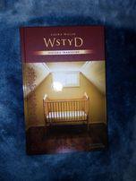 Wstyd - Laura Walsh