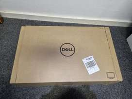 27 inch DELL P2719H LED GAMING MONITOR SCREEN R3199
