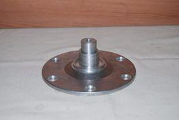 Опора барабана (ведомая)стиральной машины Zanussi, Electrolux, AEG