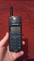 Мобильный телефон. Ericsson,A1018s
