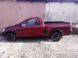 Hi guys, please am looking for 2006 corsa utility canopy to buy