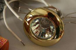 Галагеновый светильник (софит) Ferron, врезной (8 штук)