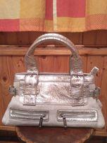 Стильна жіноча сумочка BALII