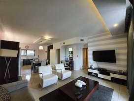Neat 1 bedroom apartment to let in Musgrave