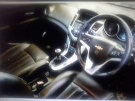 2014 Chevrolet 1.4 LS for sale