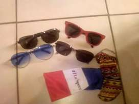 Sunglasses for sale R50 each