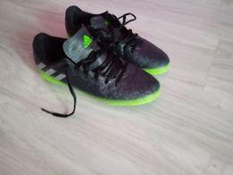 Korki Adidas Messi 16.4