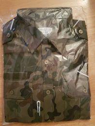 Nowa Koszulo-bluza polowa wzór 304/MON rozm.40/160