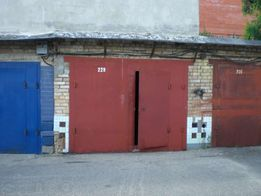 Продам 3-х этажный гараж в Березка 2 или ОБМЕН