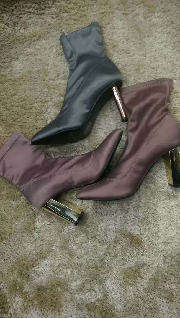 Shoes trending boots 0