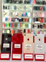 Apple iPhone 8 64GB Space Gray ГАРАНТІЯ від магазину