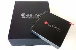 Beelink GT 1 Ultimate, 3 ОЗУ- 32 GB памяти Androd 6.0 TV Box