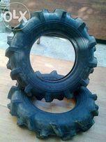 колеса для тракторов японских