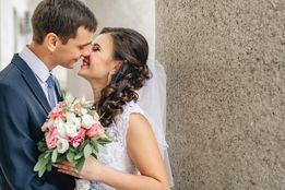Свадебный фотограф в Кропивницком. Предметная фотосъемка.
