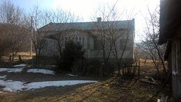 Продам будинок в с.Новосілки