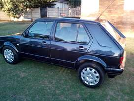 Vw golf velocity 1.8 fuel injection