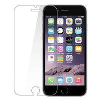 Защитное стекло Mocolo для iPhone 4 4s 5 5s SE 6 6s 7 Plus