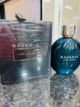 Brand New Bavaria cologne for sale!