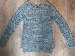 Sweter sweterek rozmiar S