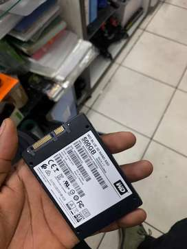 1tb 2.5inch 30th and 500gb laptop SSD and hard drives
