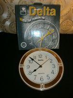 "Новые Электронные часы ""Delta"""