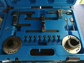 FORD 1L ECOBOOST TIMING TOOL SET