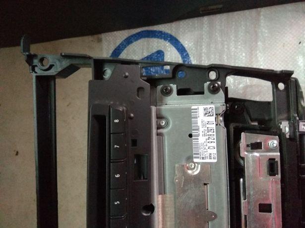Бортовий комп'ютер Bmw E60 E61 09 год Старый Лисец - изображение 4